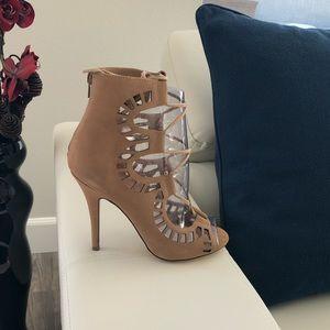 f080098a76415 Modern Vice Heels for Women | Poshmark